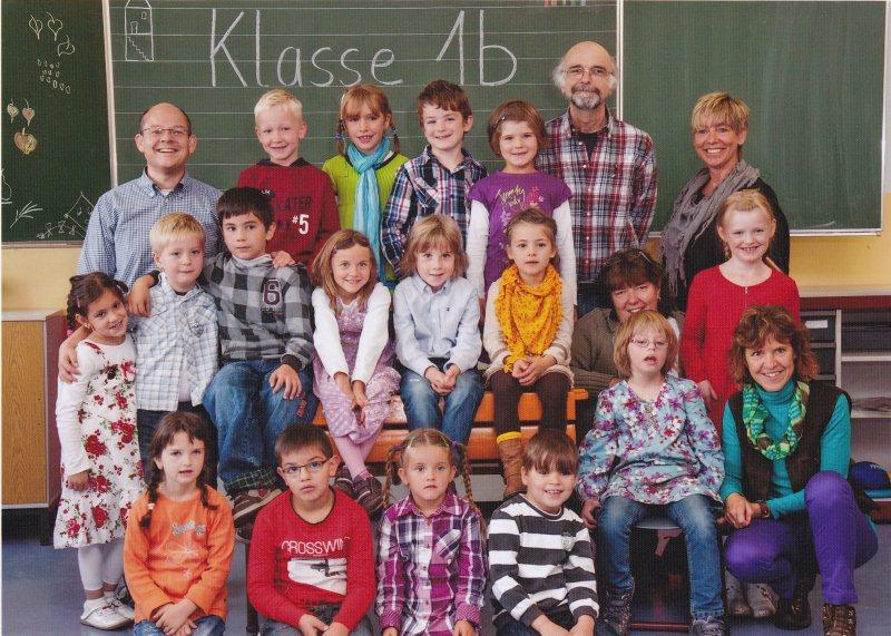 Klasse1b_1