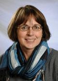 Dengler-Brinken, Christiane