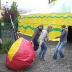 Zirkusaufbau6