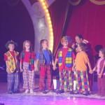 Zirkus_CGS