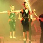 Zirkus_CGS11