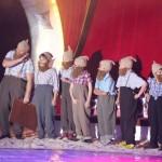Zirkus_CGS13