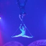 Zirkus_CGS15