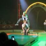 Zirkus_CGS17