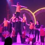 Zirkus_CGS2
