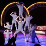 Zirkus_CGS3