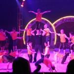 Zirkus_CGS4