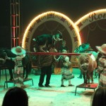 Zirkus_CGS6