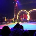 Zirkus_CGS7