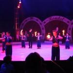 Zirkus_CGS8