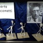 Alberto_Giacometti_4b